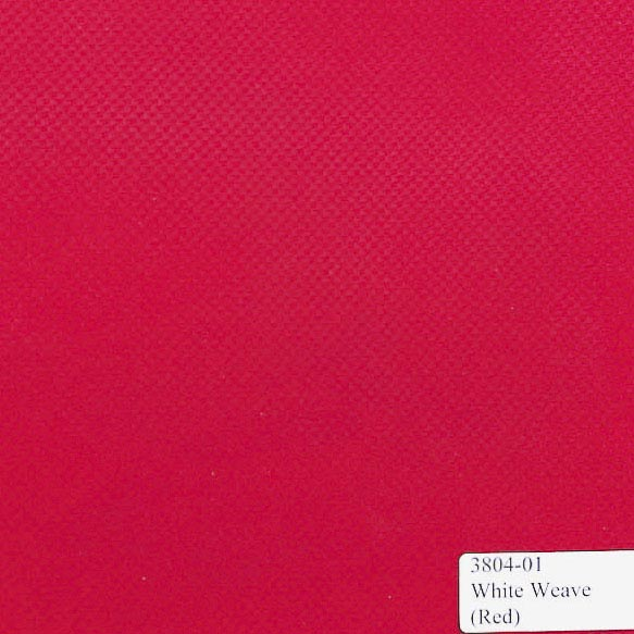 White-Weave---Red.jpg