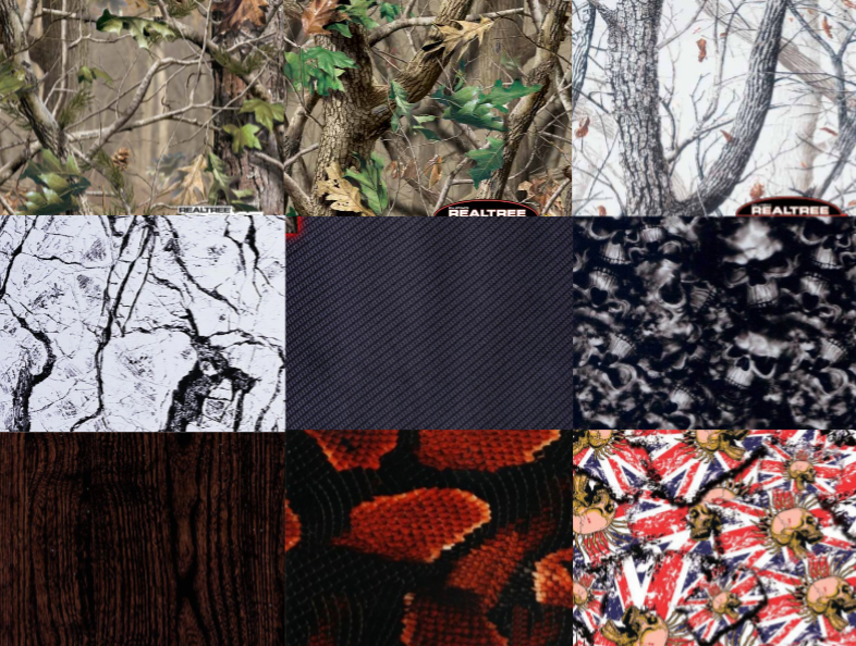 Pattern_collage.jpg
