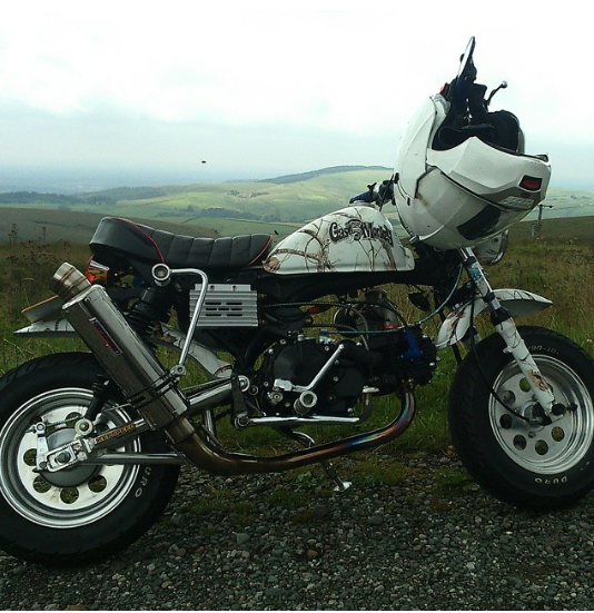 showcase_motorbikes.jpg