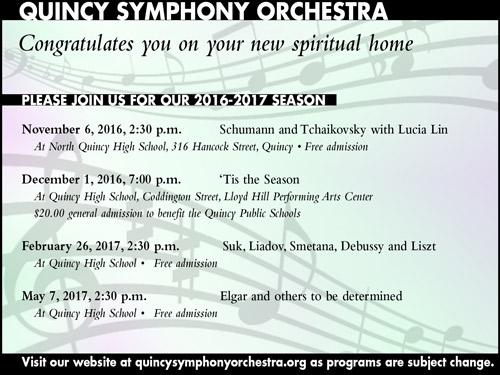 QuincySymphony-half.jpg