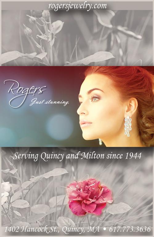 RogersJewelry-quarter.jpg