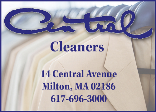 Central-Cleaners-eighth.jpg