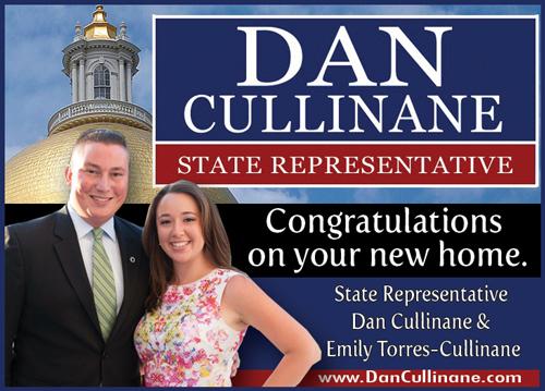 Cullinane-Dan-StateRep.jpg