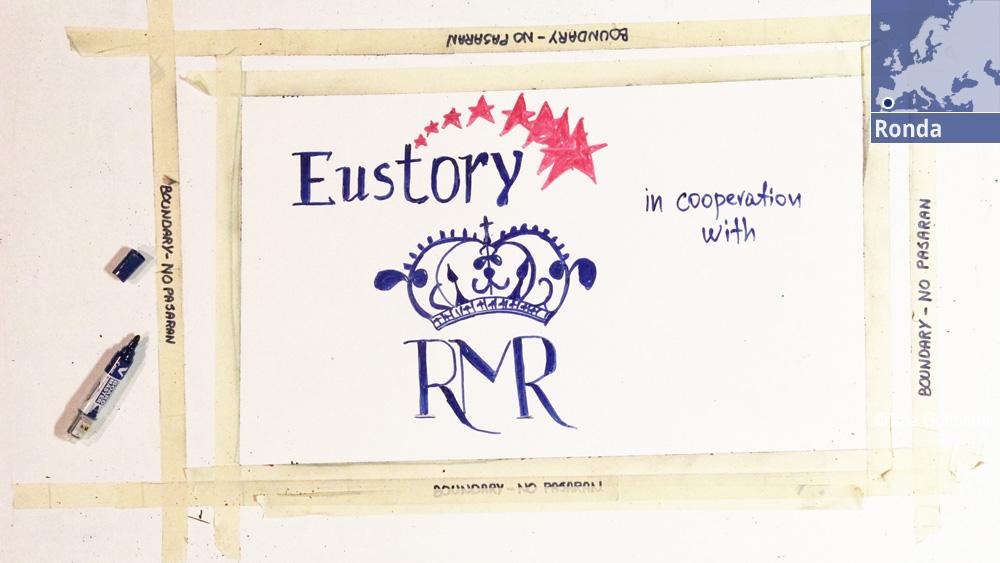 """<i class=""""fa fa-star-o  fa-lg"""" id=""""b""""></i>[[¿Qué es Eustory?///O que é Eustory?]]"""