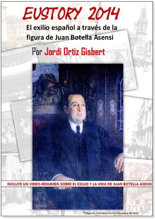 "[[Jordi Ortiz Gisbert (segundo premio):«El exilio español a México a través de Juan Botella Asensi»///            Jordi Ortiz Gisbert (segundo prémio): «O exílio espanhol no México através de Juan Botella Asensi»     Normal   0       21       false   false   false     ES   X-NONE   X-NONE                                                                                                                                                                                                                                                                                                                                                                          /* Style Definitions */  table.MsoNormalTable {mso-style-name:""Tabla normal""; mso-tstyle-rowband-size:0; mso-tstyle-colband-size:0; mso-style-noshow:yes; mso-style-priority:99; mso-style-qformat:yes; mso-style-parent:""""; mso-padding-alt:0cm 5.4pt 0cm 5.4pt; mso-para-margin-top:0cm; mso-para-margin-right:0cm; mso-para-margin-bottom:10.0pt; mso-para-margin-left:0cm; line-height:115%; mso-pagination:widow-orphan; font-size:11.0pt; font-family:""Calibri"",""sans-serif""; mso-ascii-font-family:Calibri; mso-ascii-theme-font:minor-latin; mso-fareast-font-family:""Times New Roman""; mso-fareast-theme-font:minor-fareast; mso-hansi-font-family:Calibri; mso-hansi-theme-font:minor-latin; mso-bidi-font-family:""Times New Roman""; mso-bidi-theme-font:minor-bidi;}  ]]"