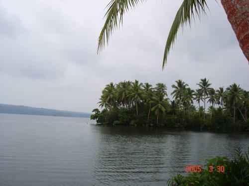 East Rennell (Solomon Islands) © UNESCO