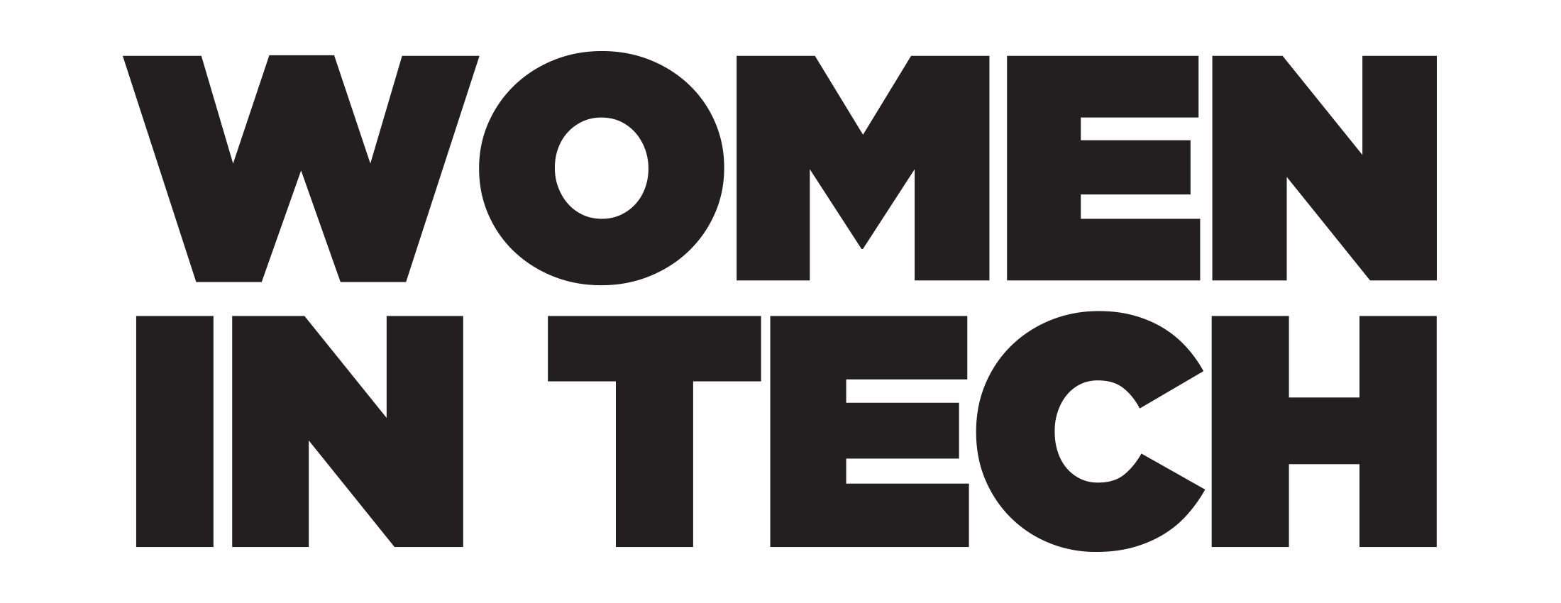 WIT-Logo_Black1.png