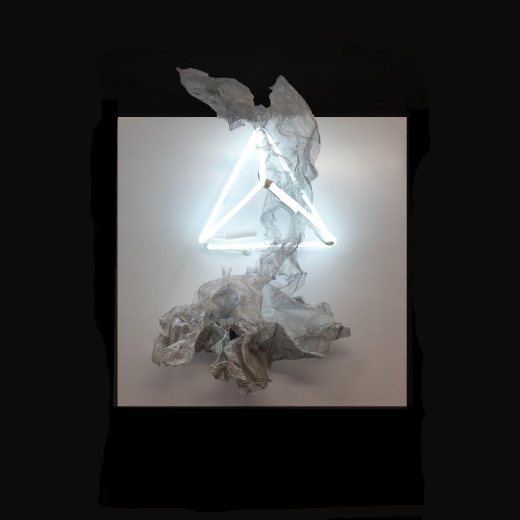 LB_neon-prism-e1479211468204.jpg