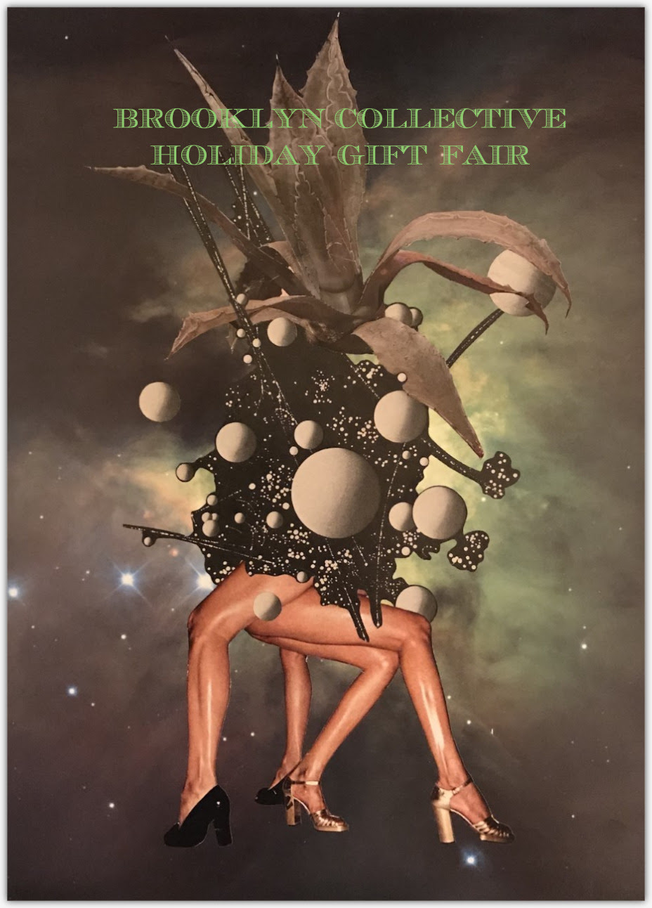 brooklyn collective holiday gift fair.jpg