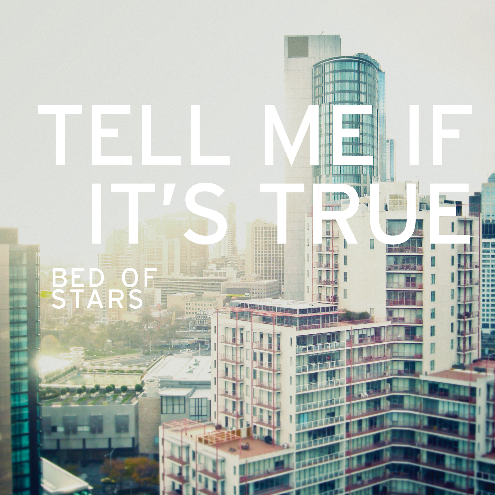 BedOfStars_TellMe.jpg