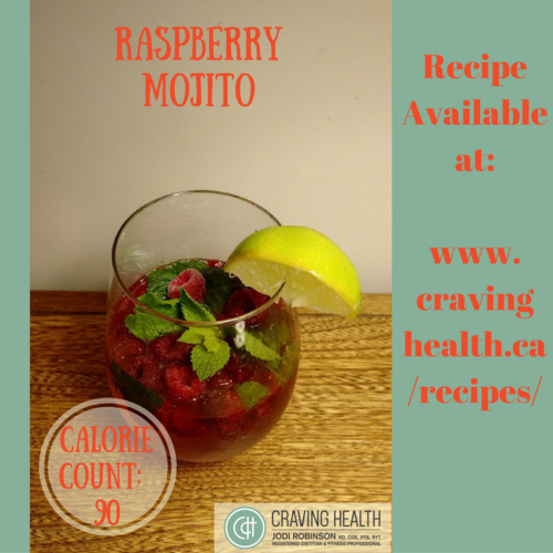 Summer+drinks+Raspberry+Mojito.png