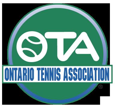 ota floating logo(3).png