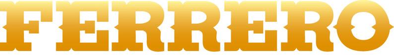 logo_ferrero_2010_t-800.jpg