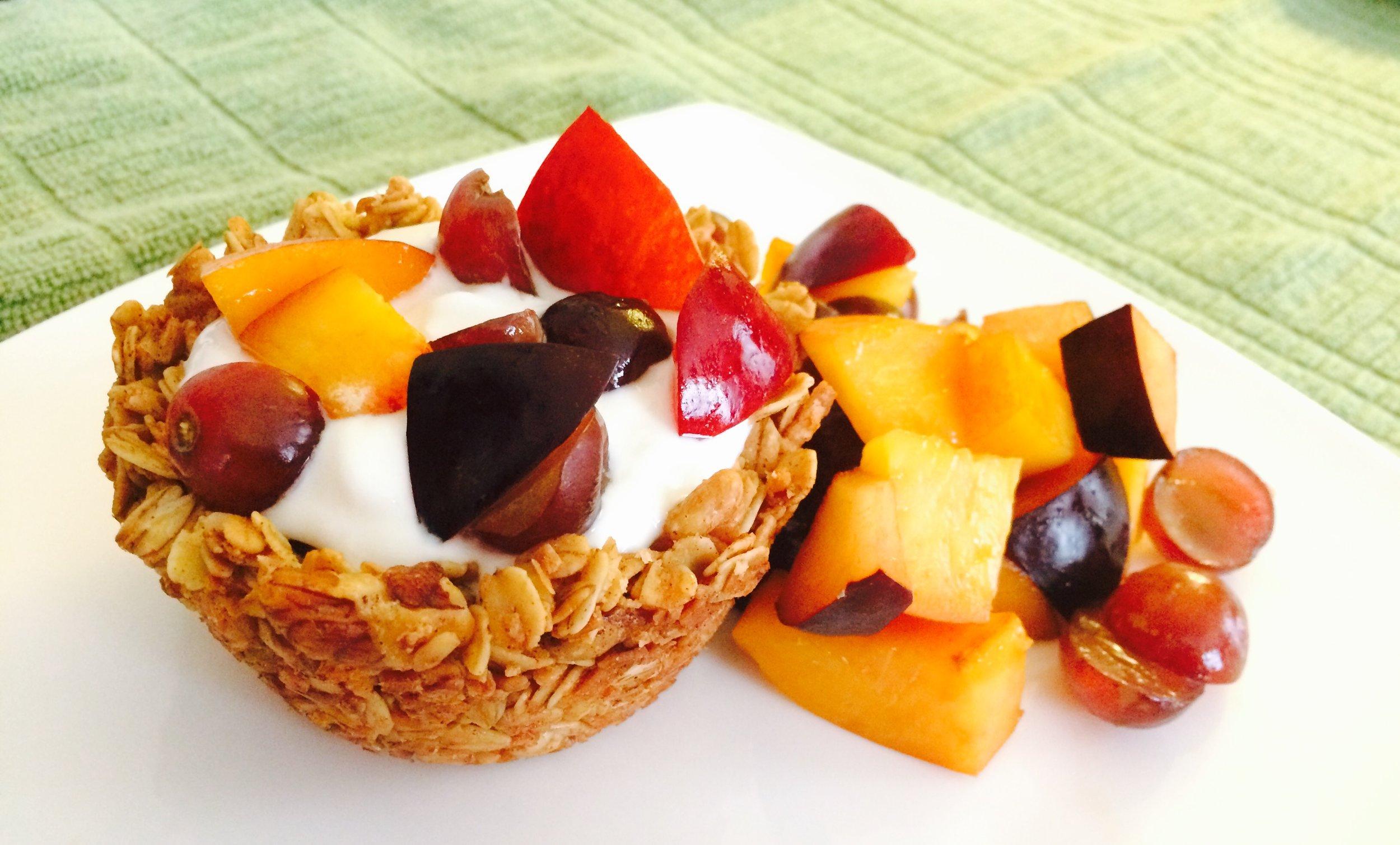 Fruit tart 1.jpeg