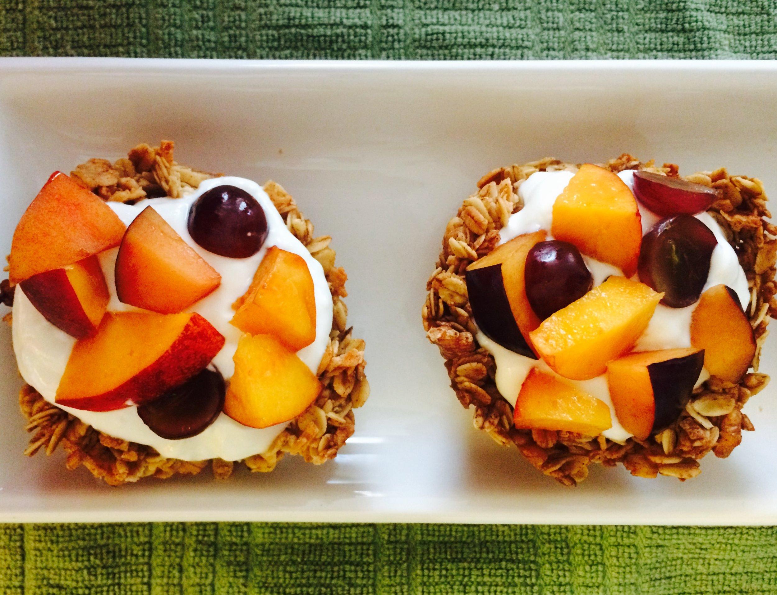 Fruit tart 3.jpeg