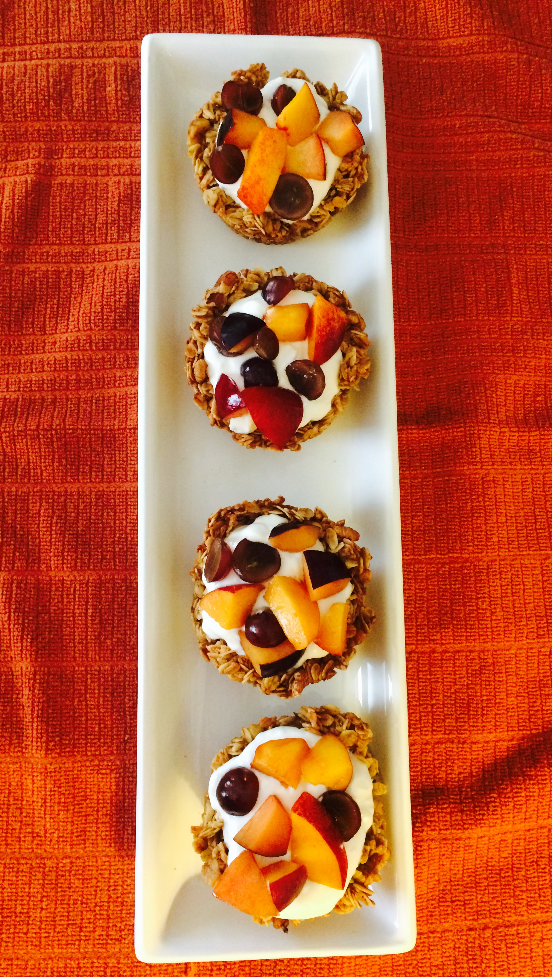 Fruit tarts 4.jpeg