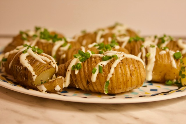 These succulent morsels will be a surefire hit at any family meal gathering.
