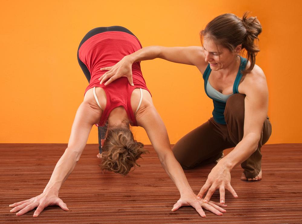Yoga assisting photo.jpg