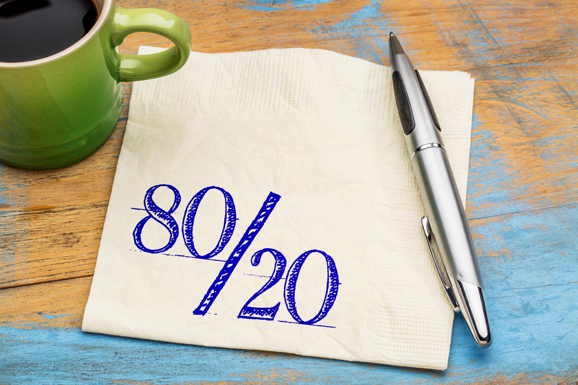 80_20 Rule.jpg