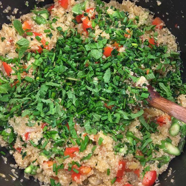 Quinoa%20pilaf%204.jpeg