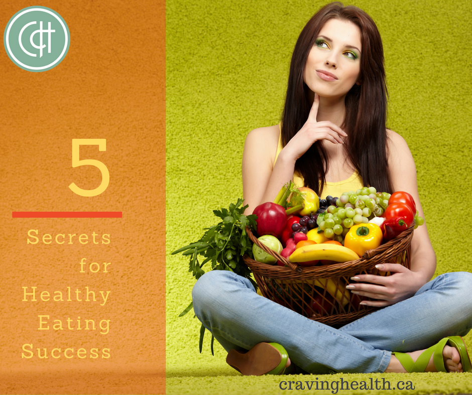 5 secrets to healthy eating promo cover.png
