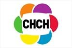 chch logo.jpg