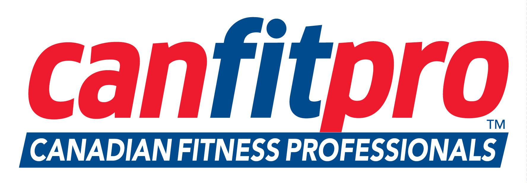 CanFitPro-Logo1.jpg