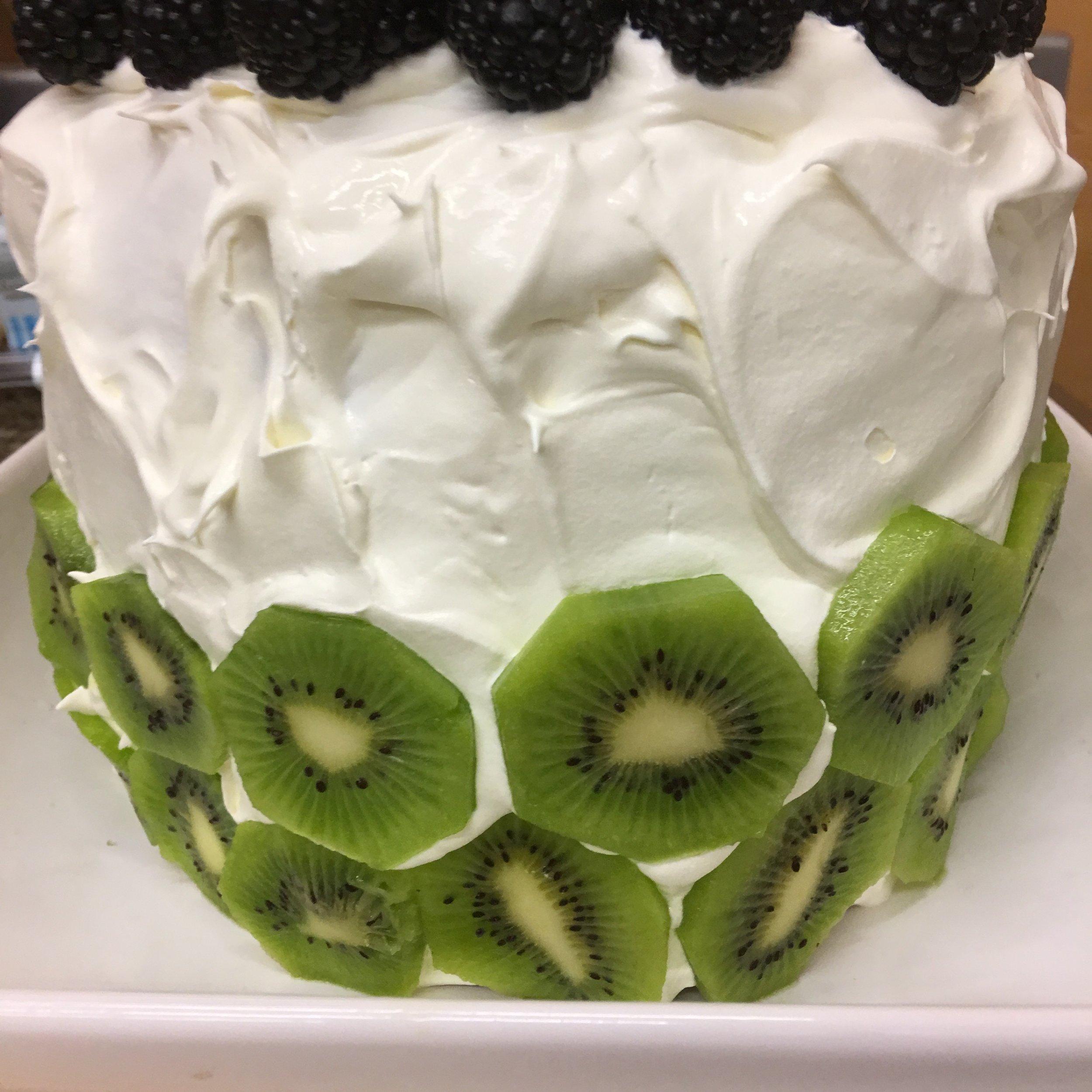 Watermelon cake 3.jpeg