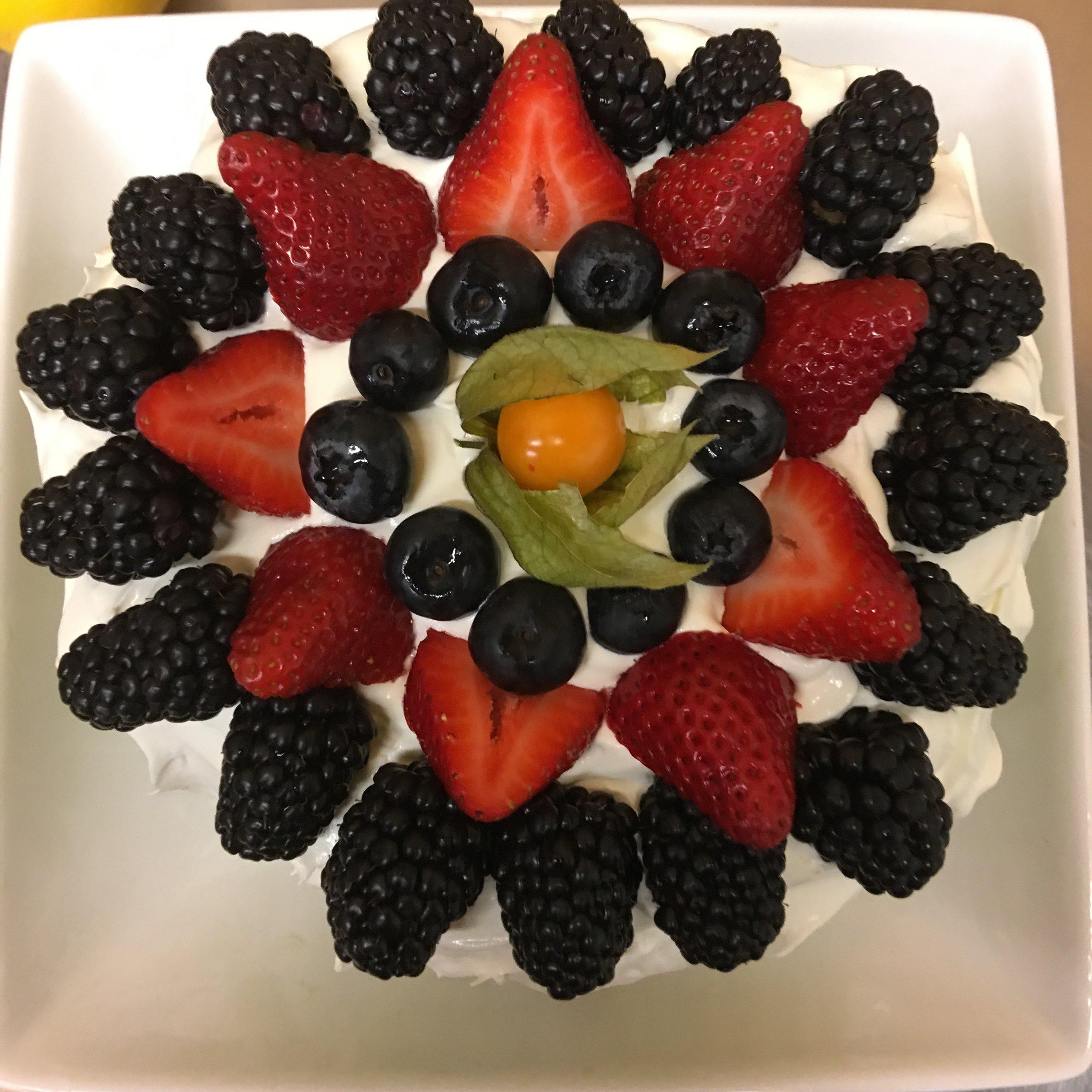 Watermelon cake 4.jpeg