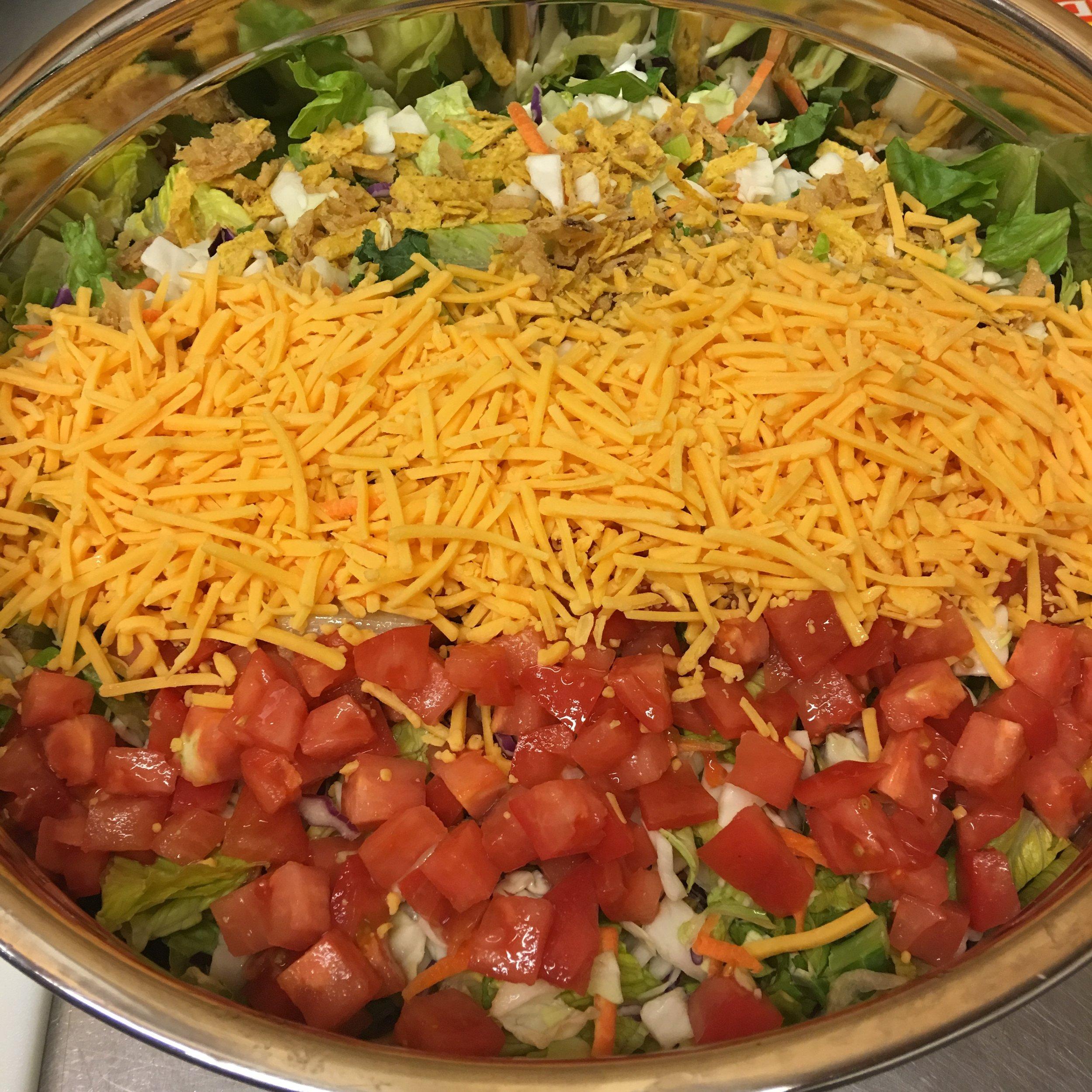 Tomato tortilla chip salad.jpeg