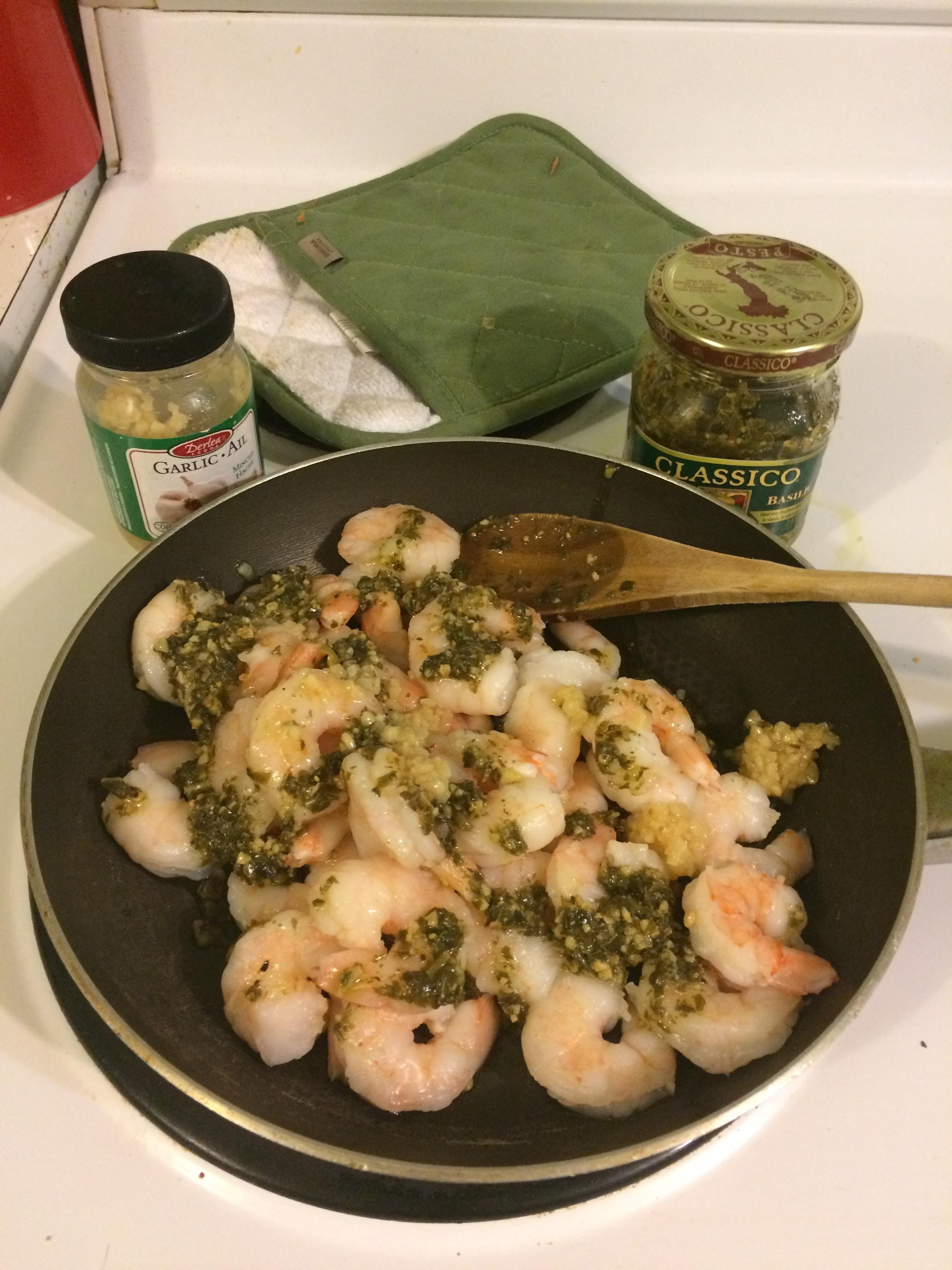 Shrimp pesto 2.jpeg