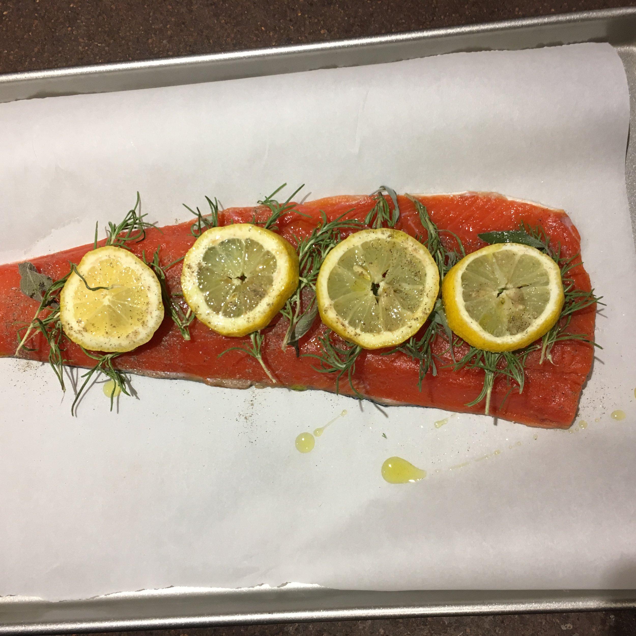baked salmon craving health.JPG