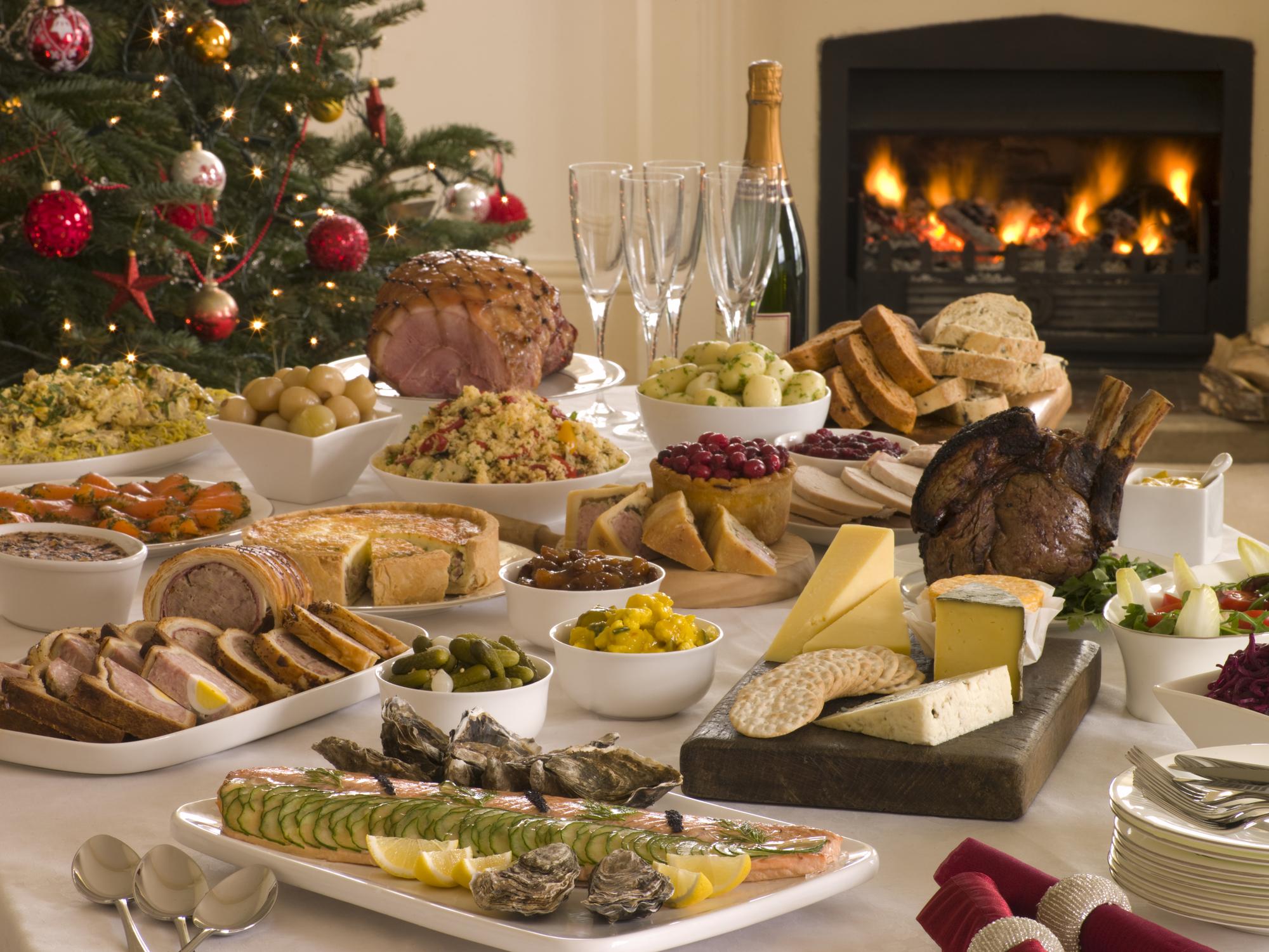 Buffet holiday food.jpg
