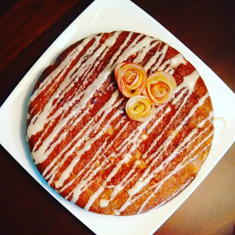 apple spice cake 1 layer.jpg