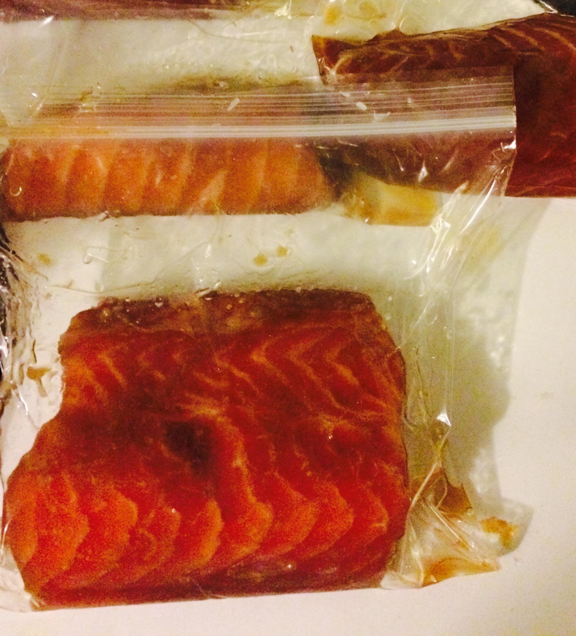 Sesame ginger salmon 2_showing batch freezing option.jpeg