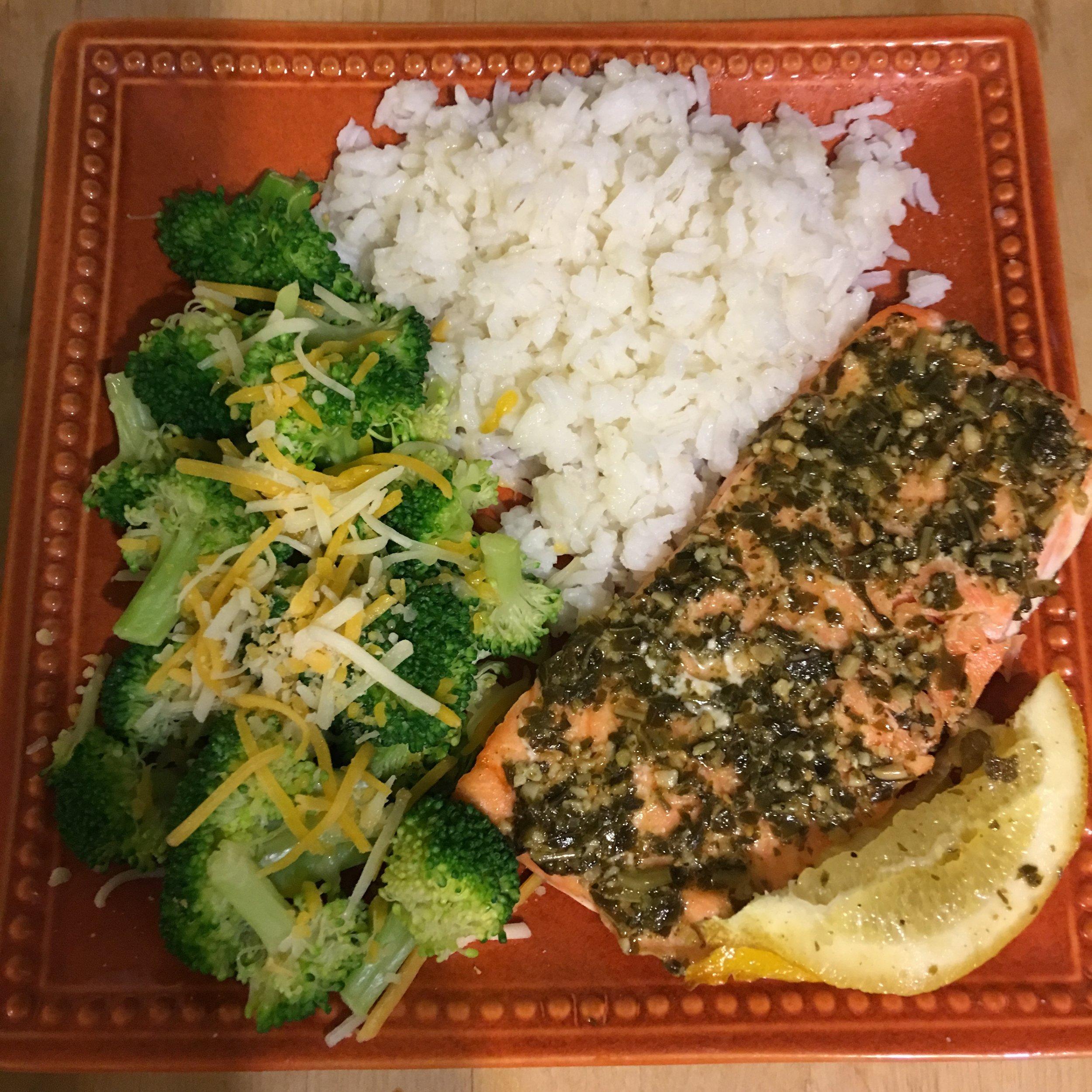 Lemon Pesto Salmon 3.jpg