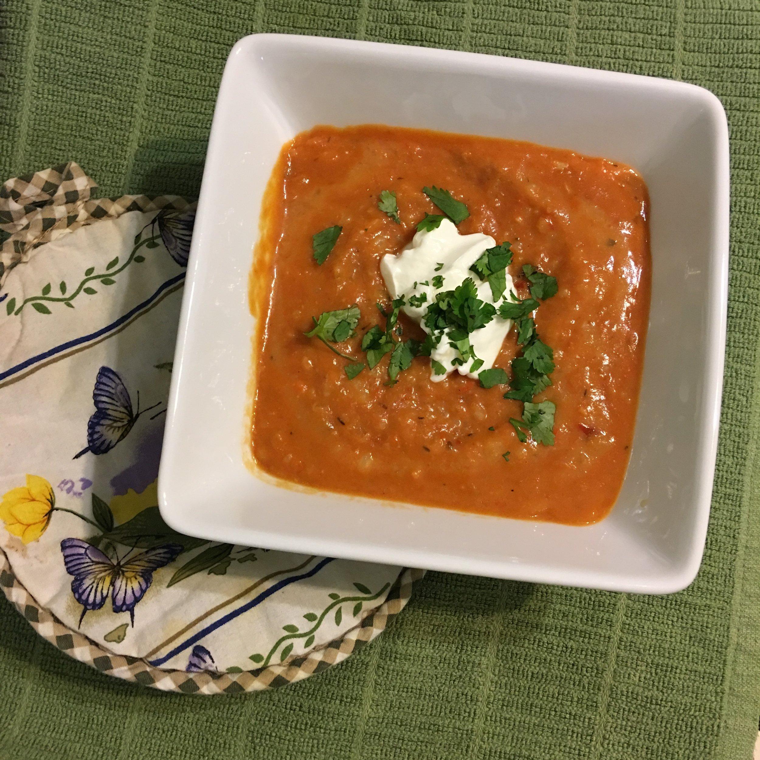 Tomato Peanut Bisque 1.jpg