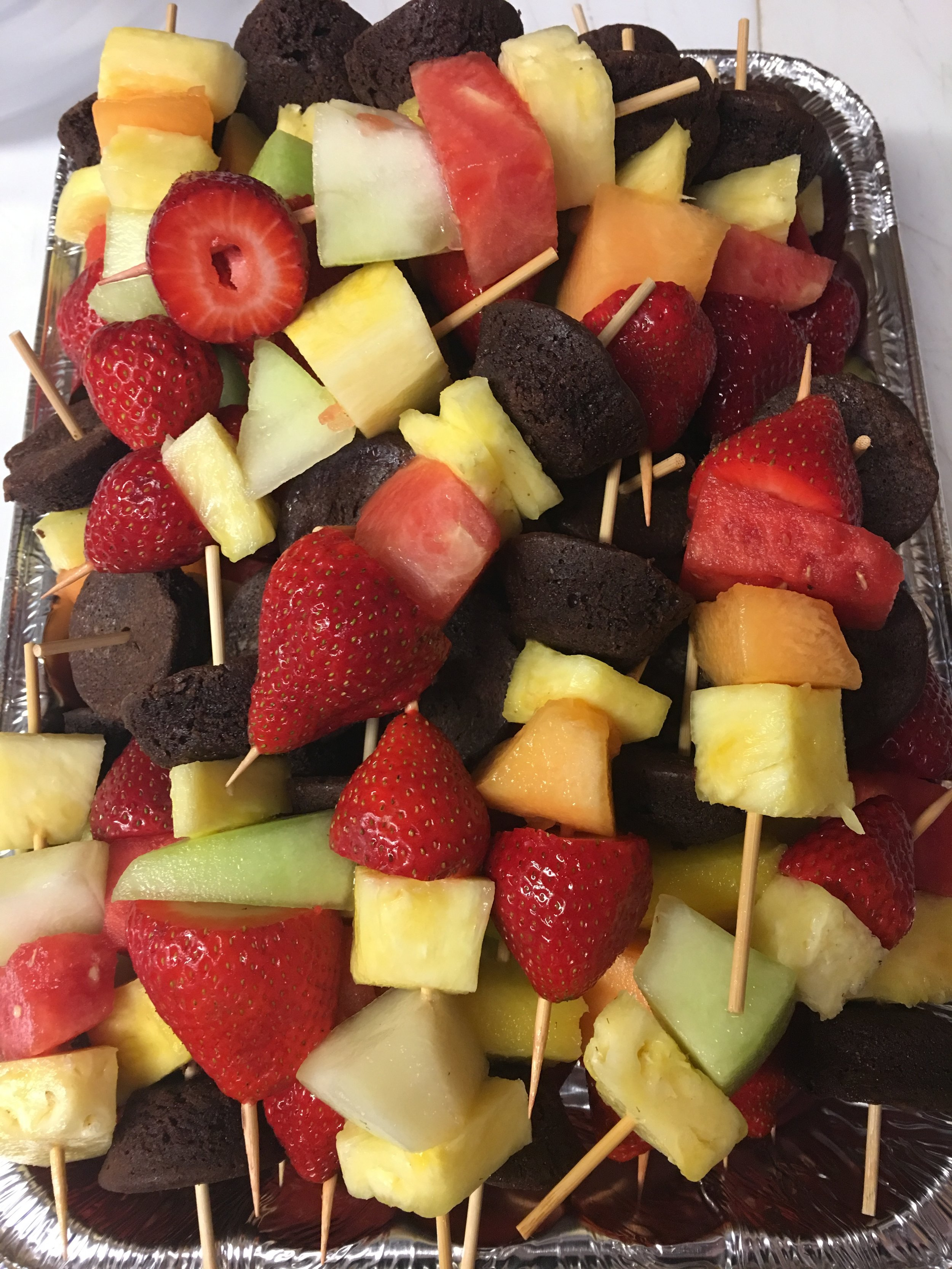 Two bite brownie and fruit kabobs.jpg