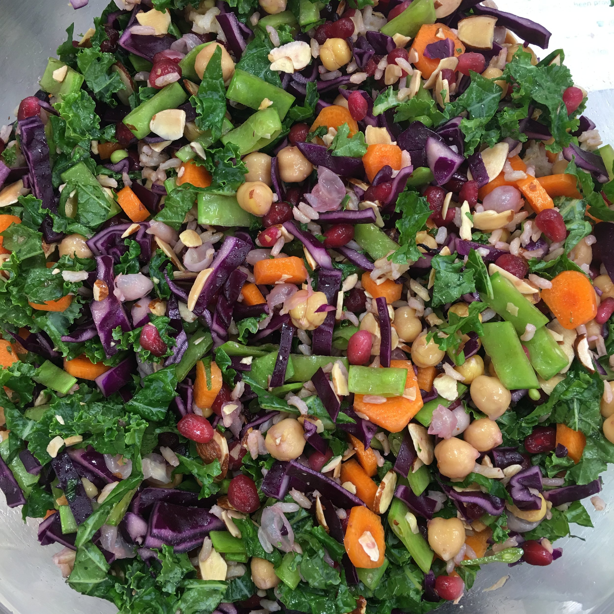 Crunchy Rainbow Chickpea Salad 7_final.jpeg