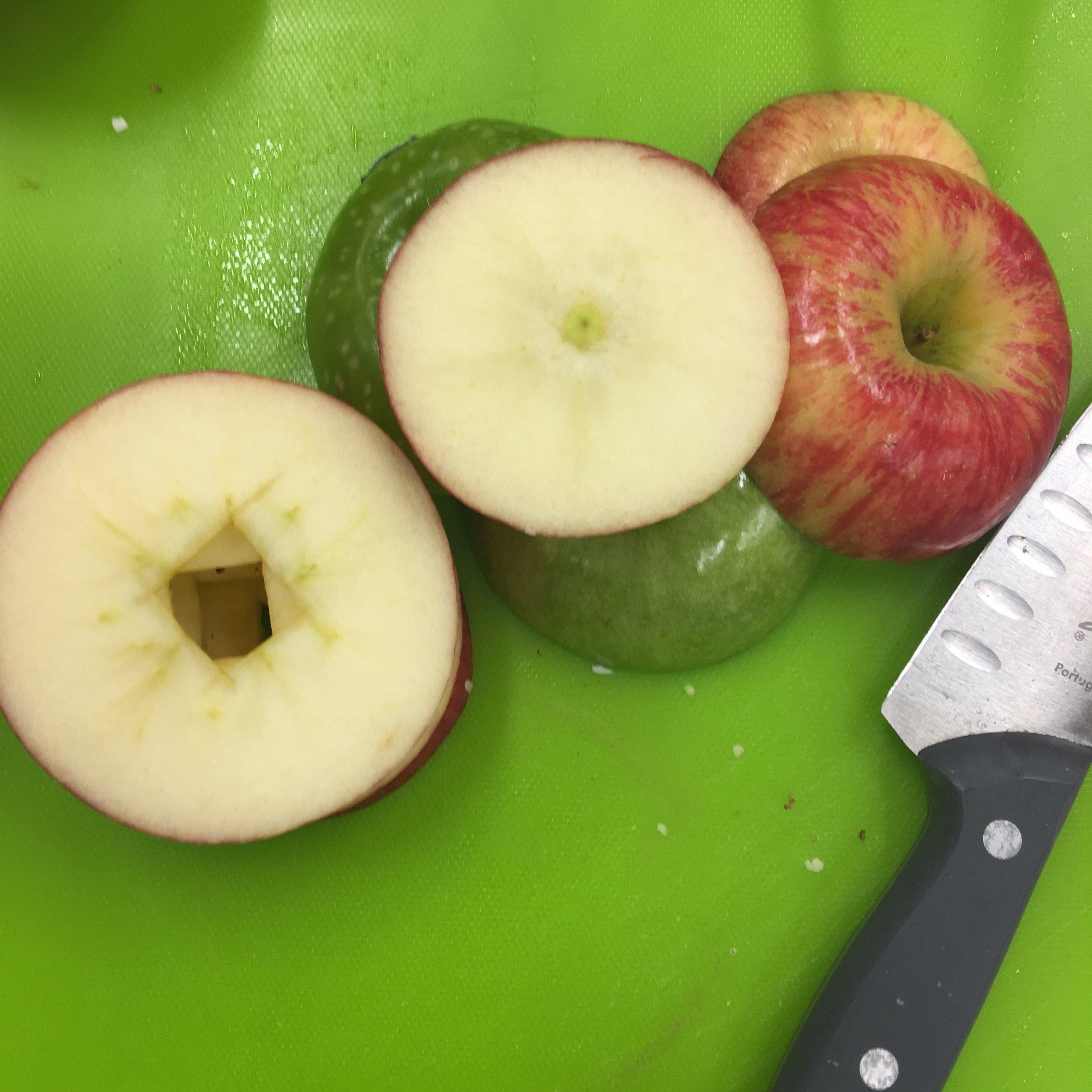 Apple cookies 2.jpeg