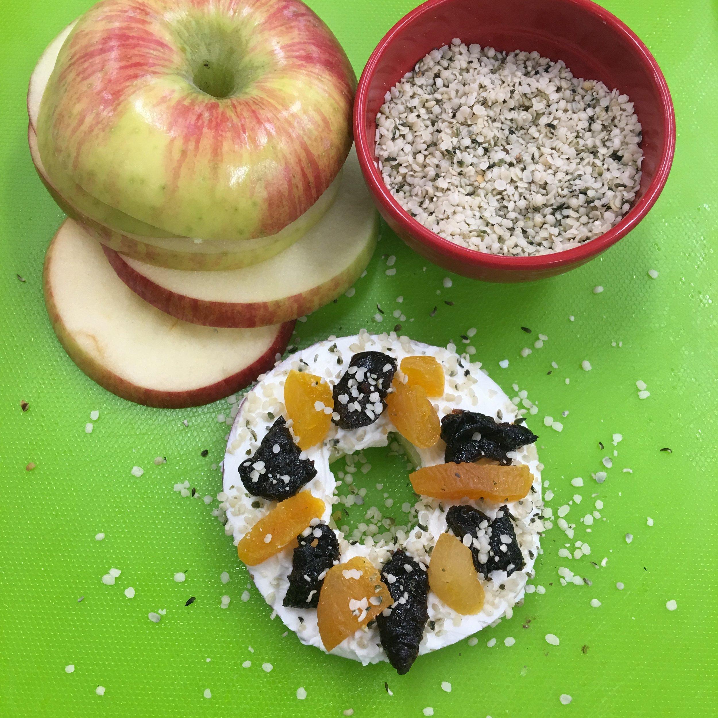 Apple cookies 3.jpeg