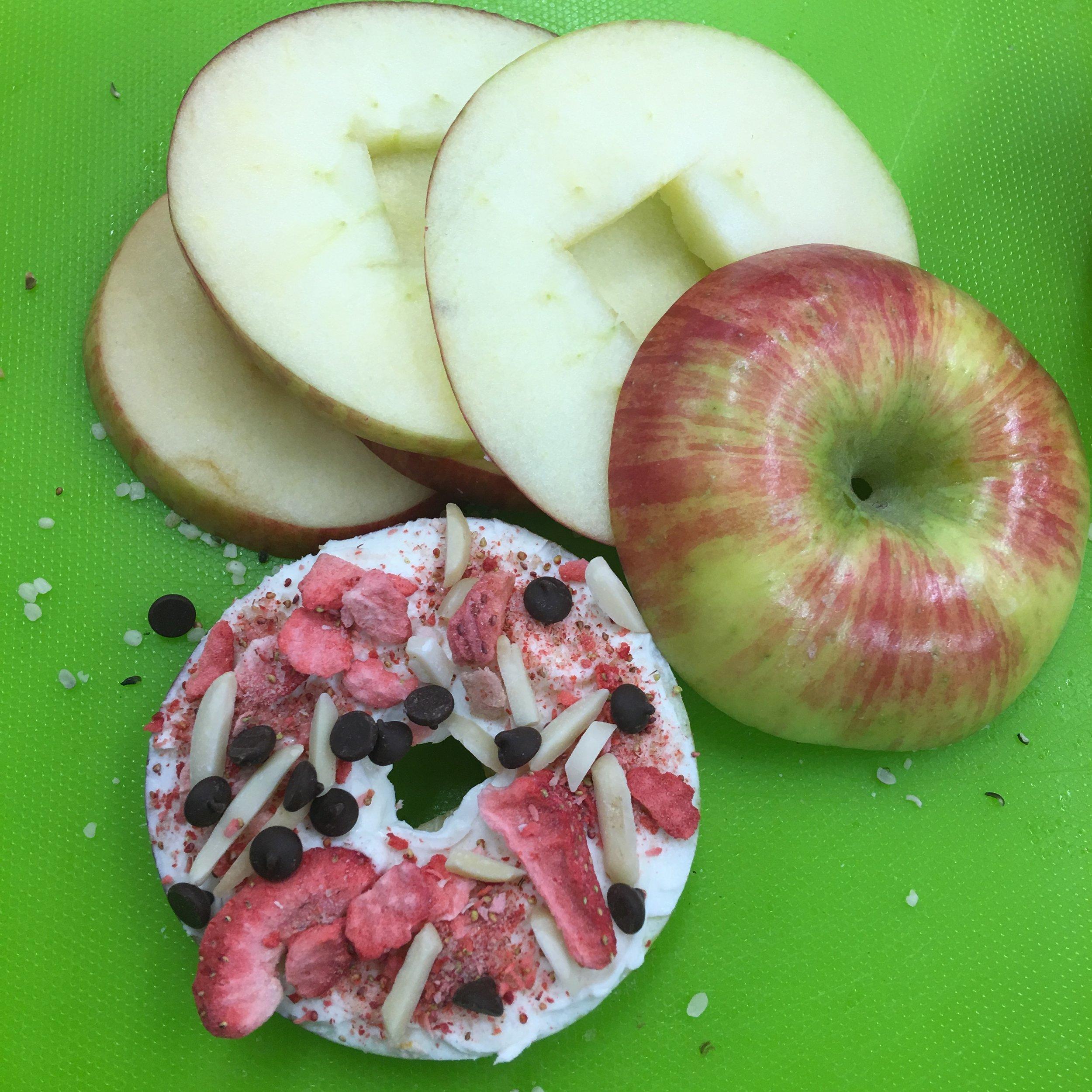 Apple cookies 4.jpeg