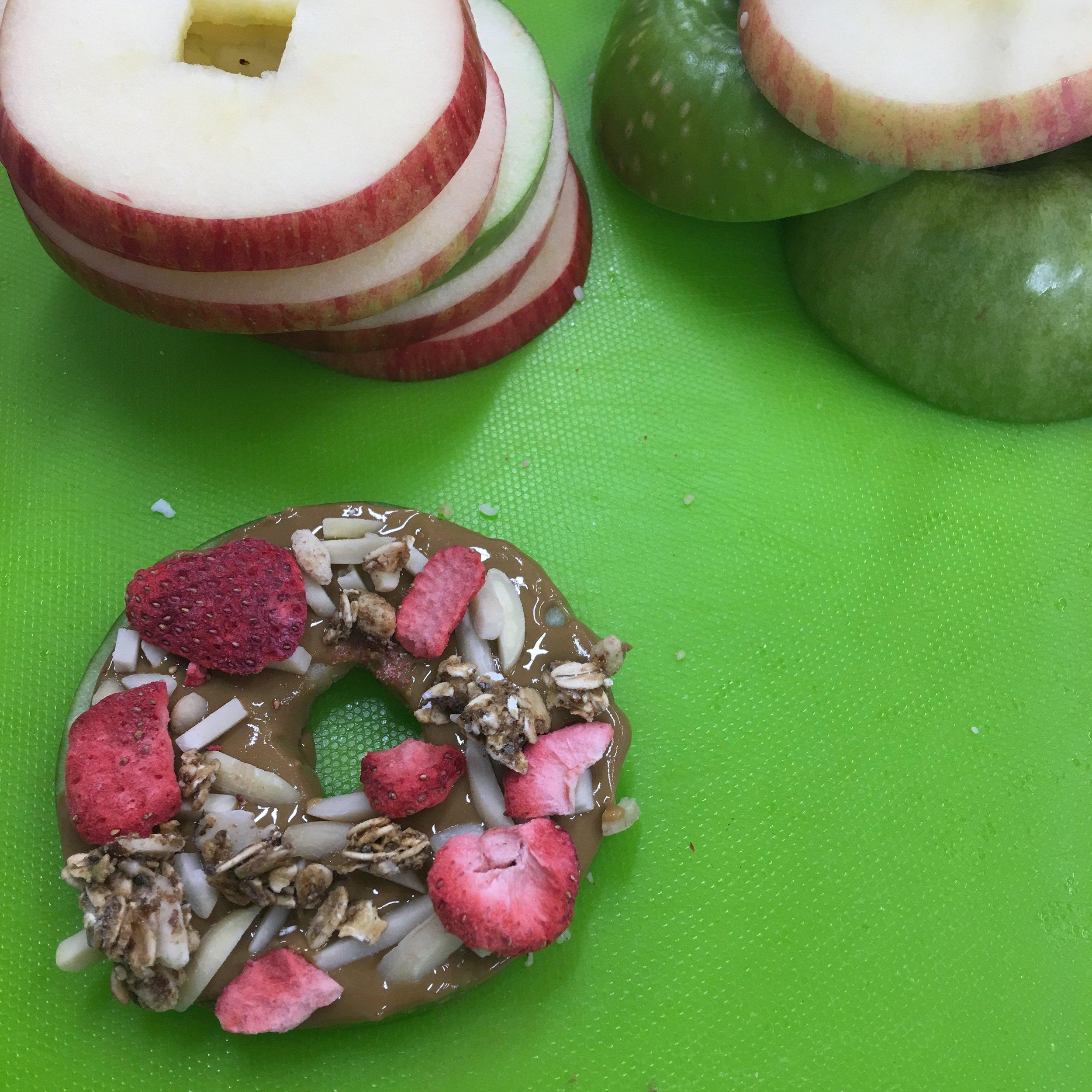 Apple cookies 5.jpeg