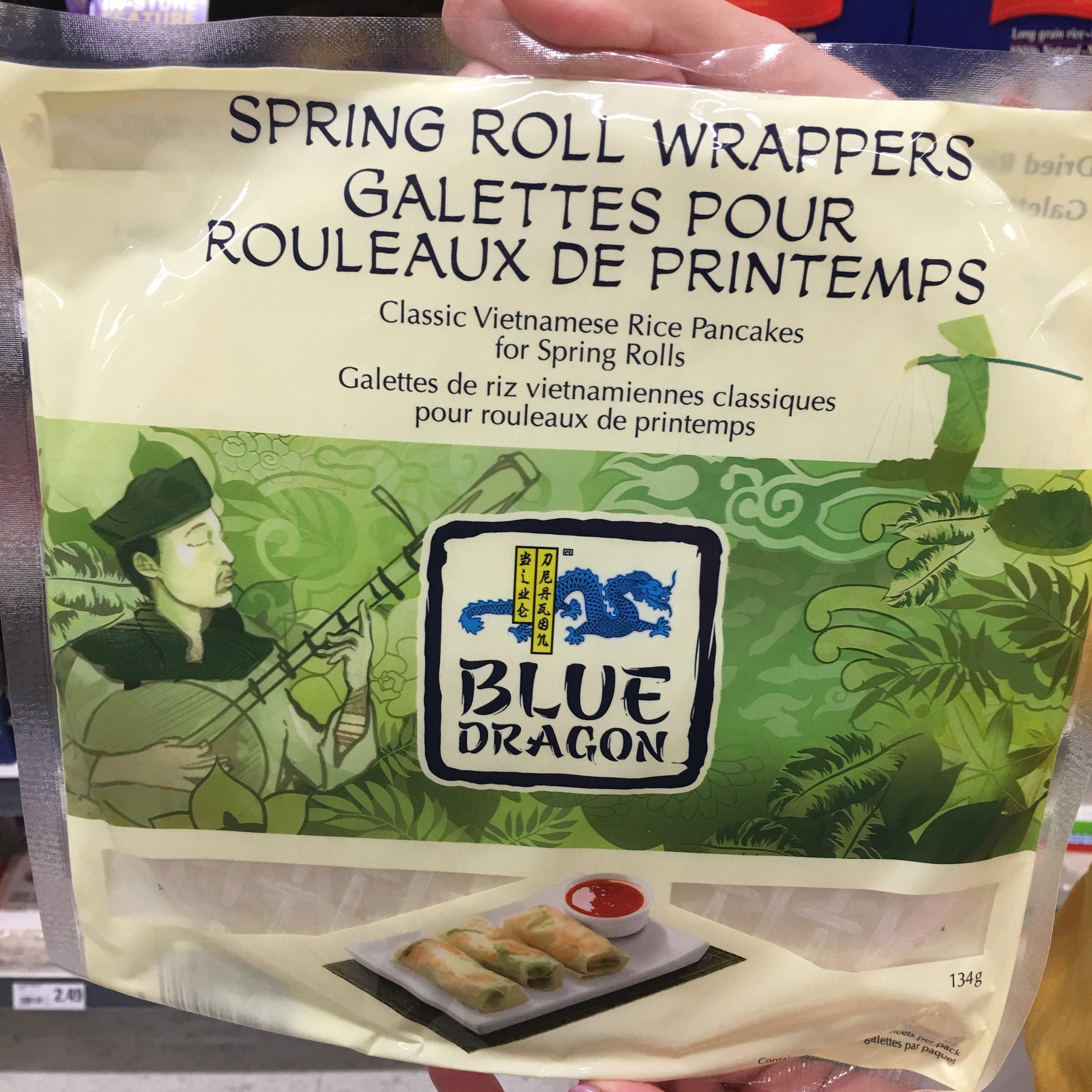 rice wraps.JPG
