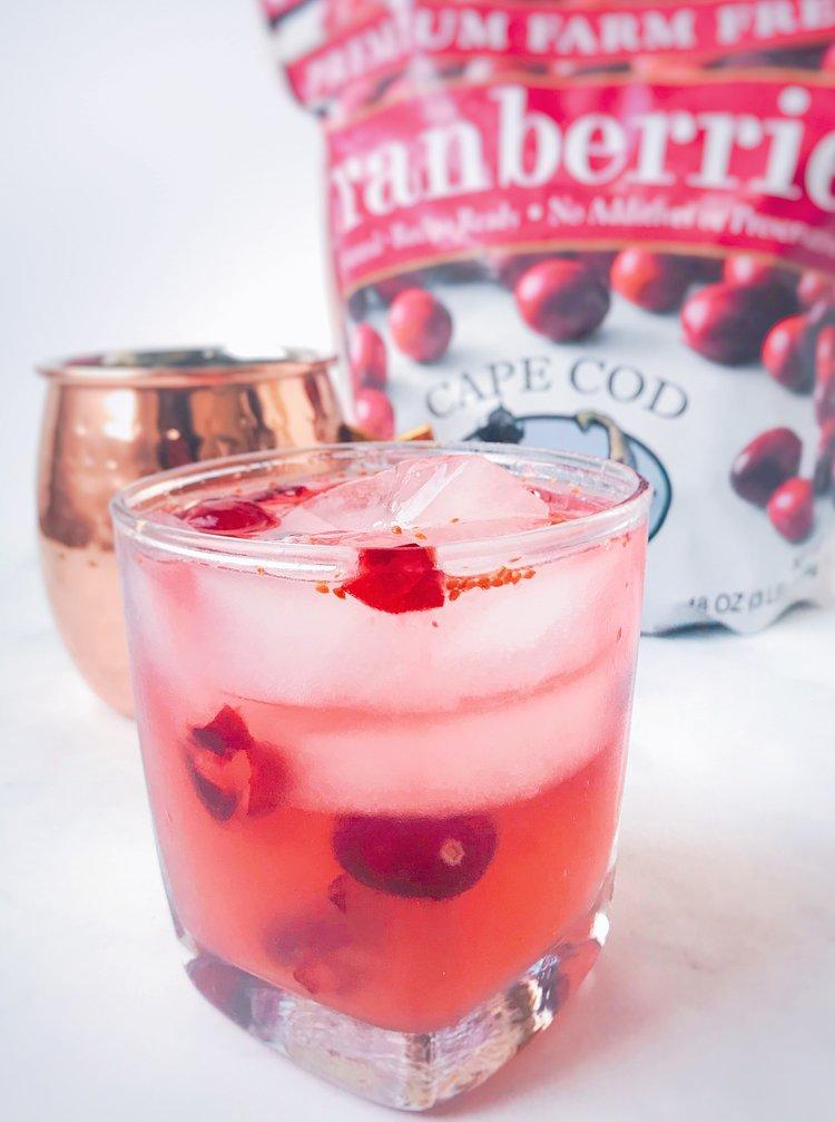 cranberry+mule.jpg