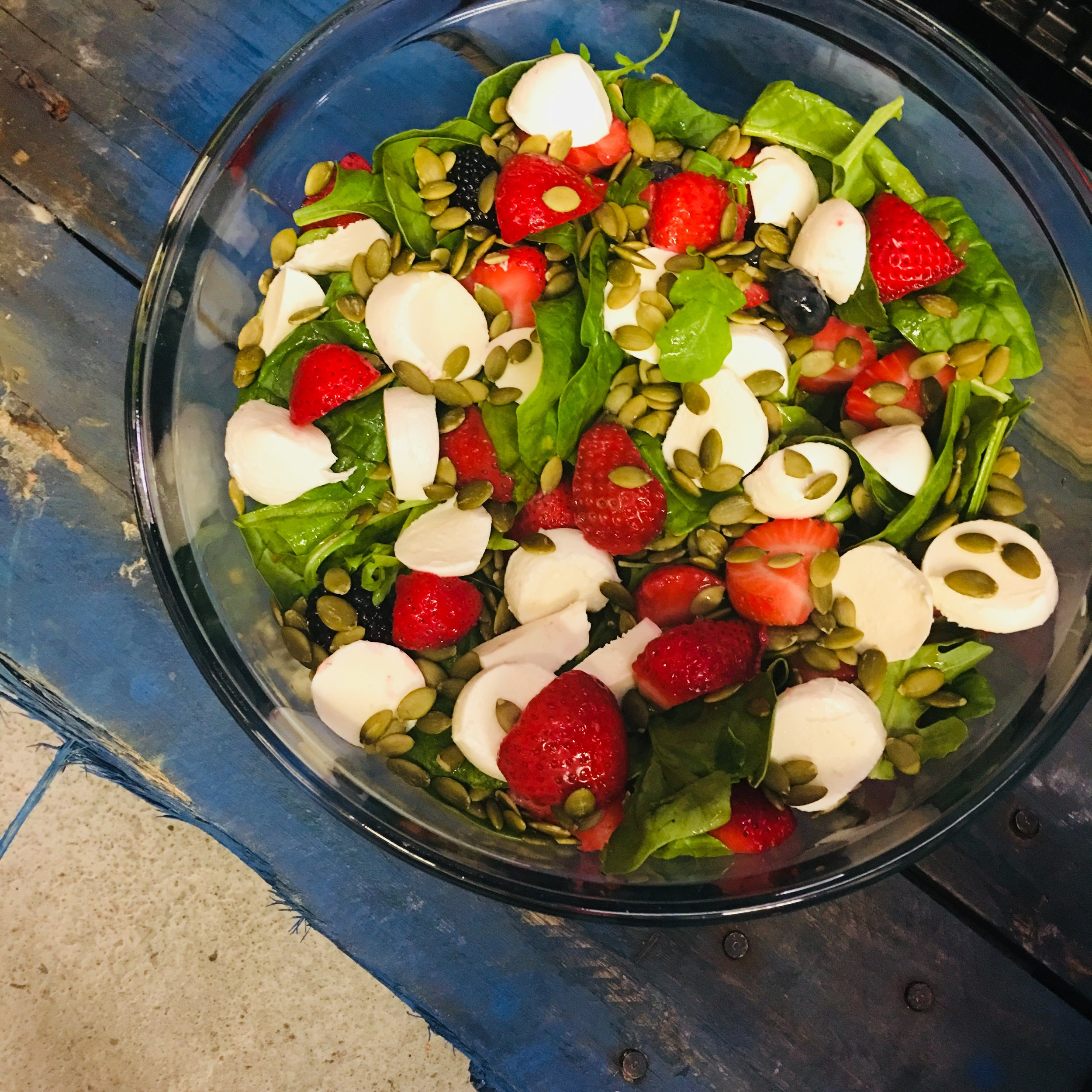 berries & bocconcini salad_only pic.jpg