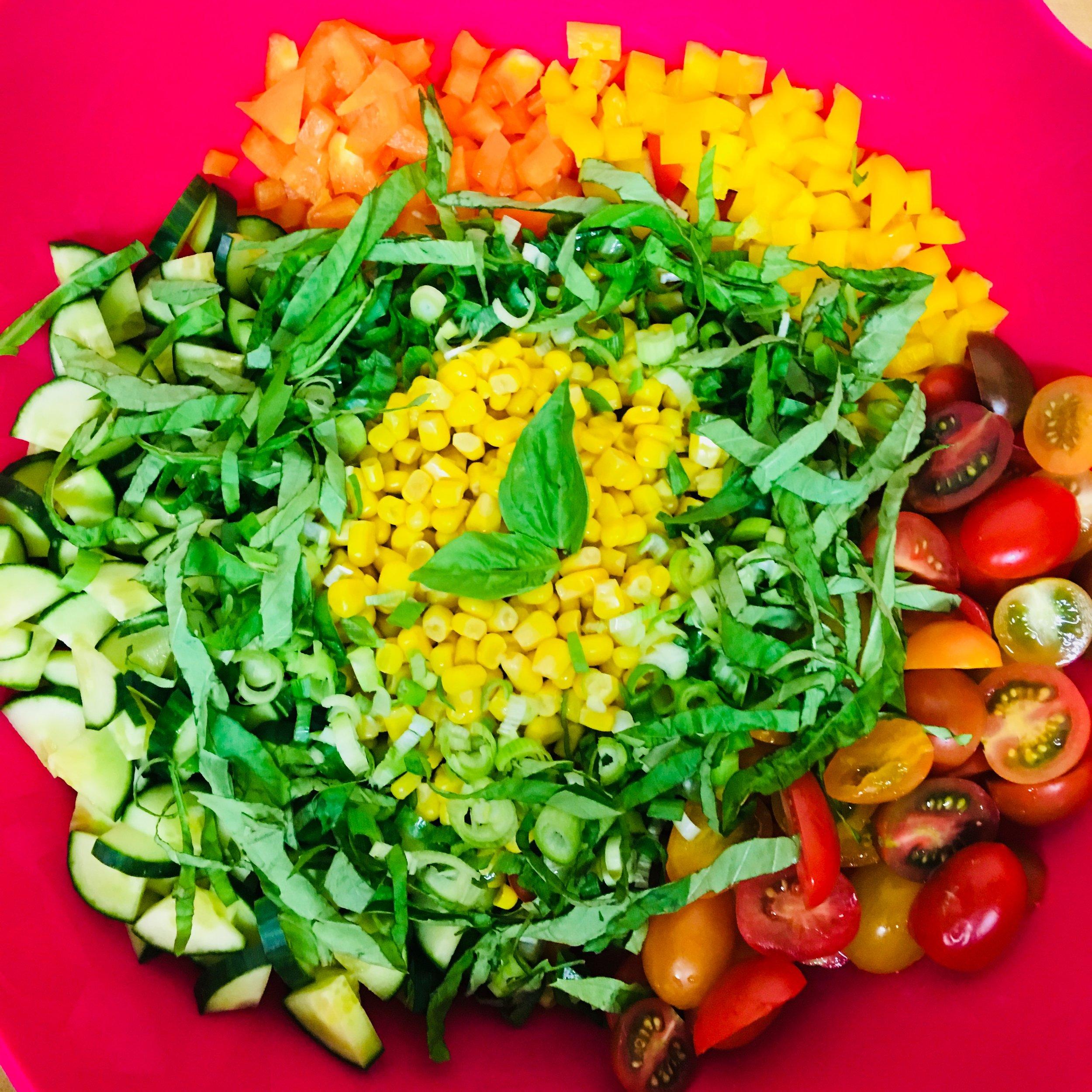 end of summer Greek salad 2.jpg