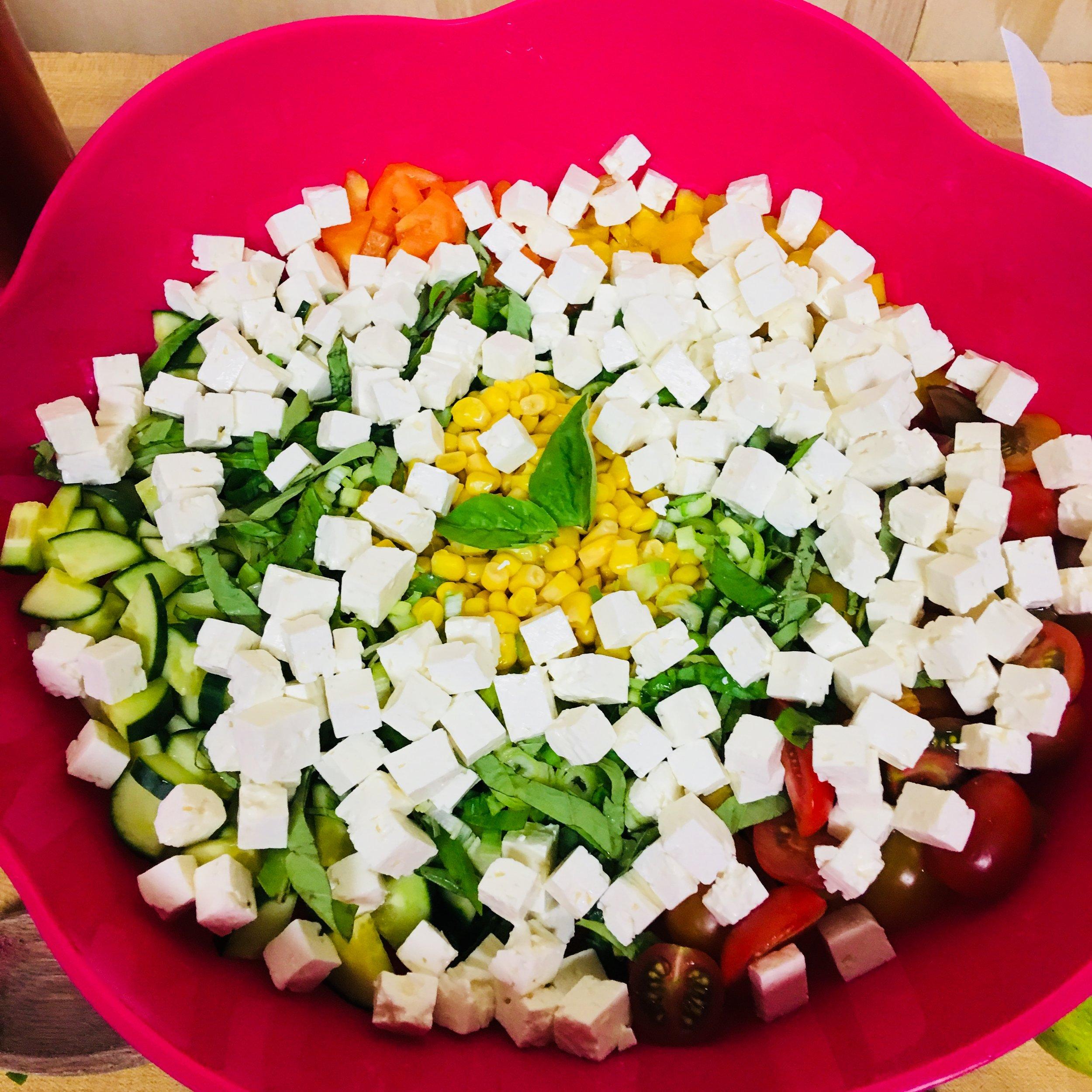 end of summer Greek salad 3.jpg