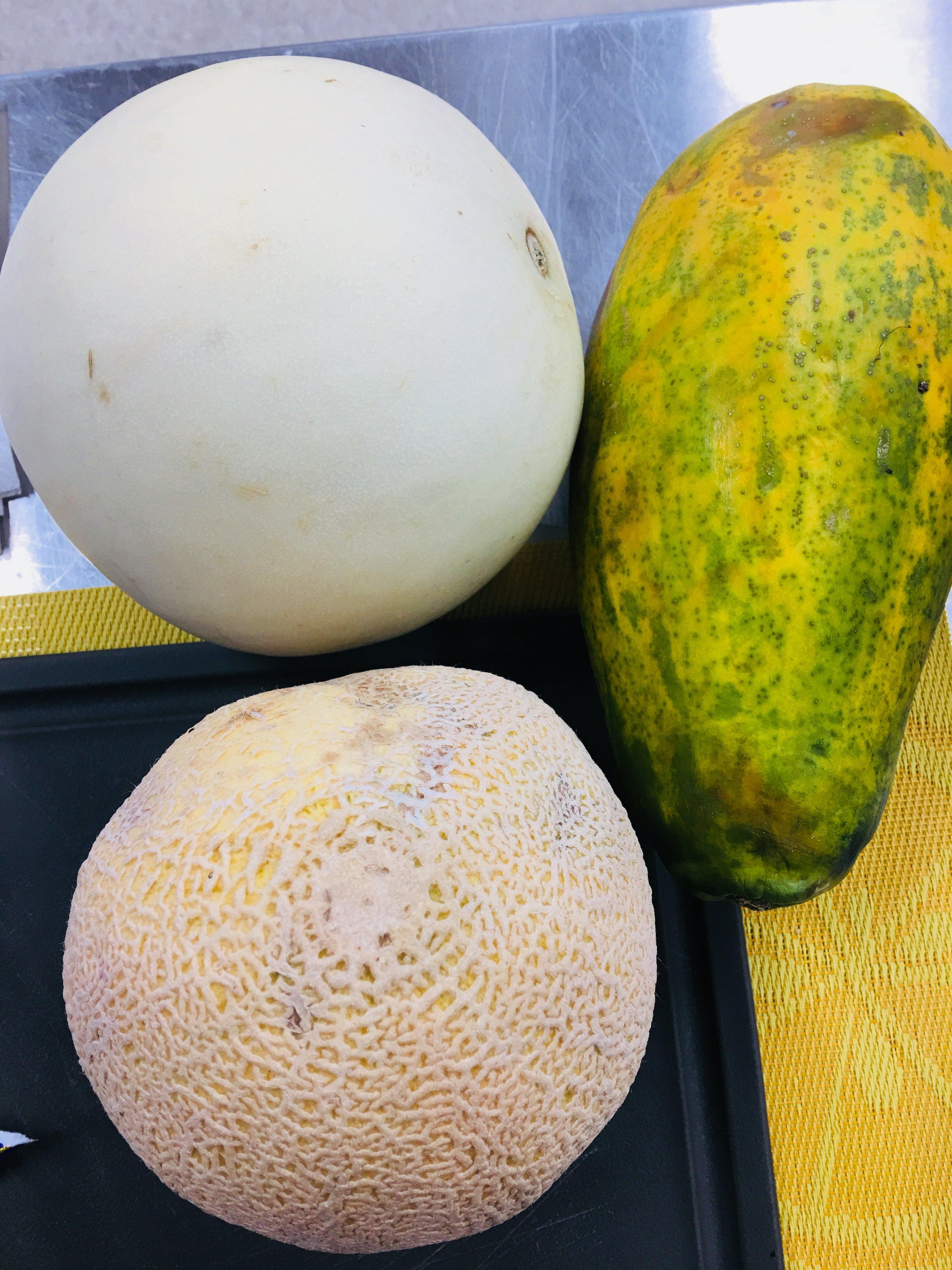 tropical fruit salad 1.jpg