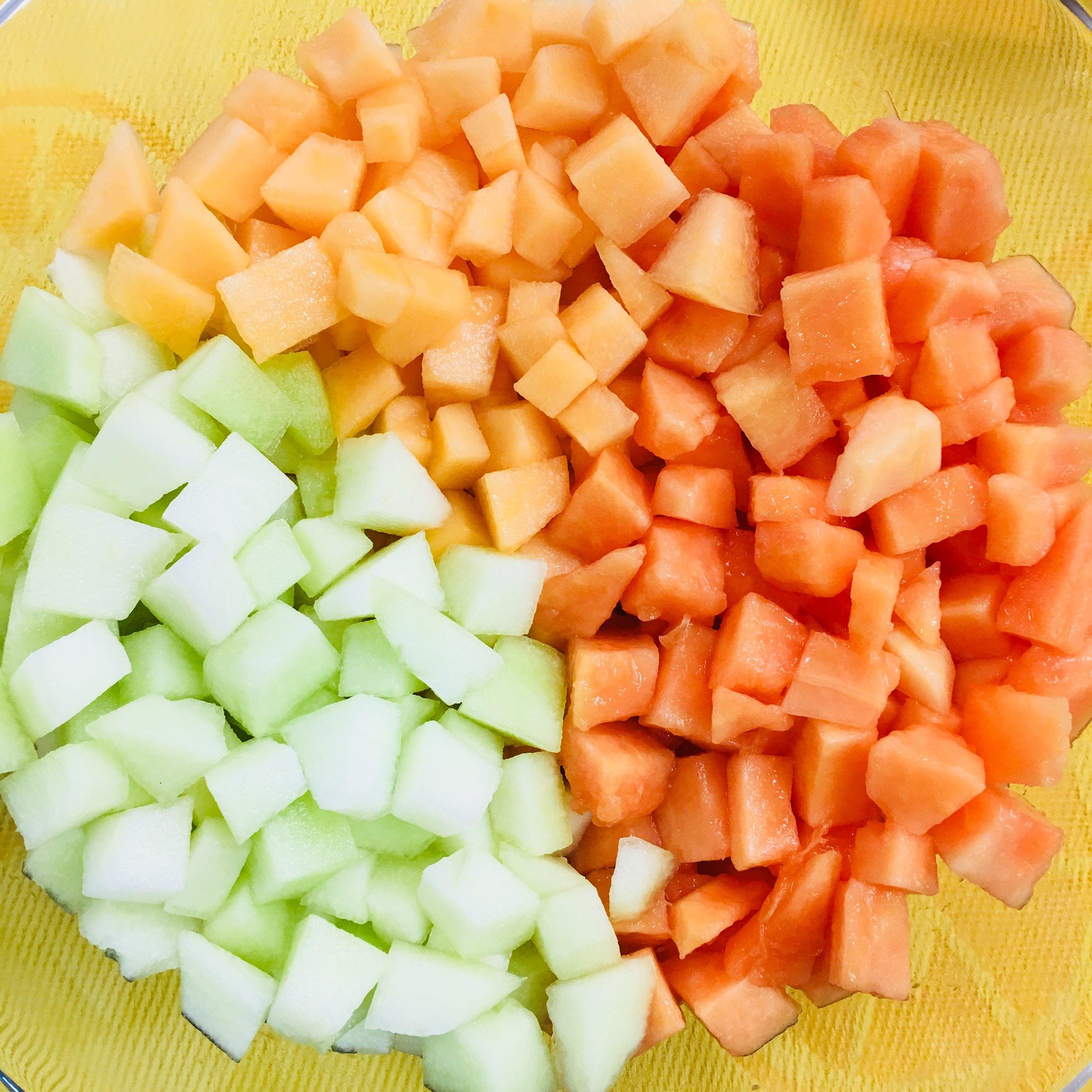 tropical fruit salad 3.jpg